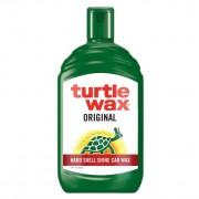 Классический бесцветный полироль Turtle Wax GL Original FG7717 (500мл)