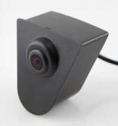 Falcon Камера переднего вида Falcon FC12HCCD-170 для Honda, Accord, CRV, Odyssey (улучшенная матрица)