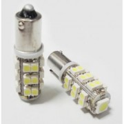 Комплект светодиодов (LED) Falcon BA9S-25X
