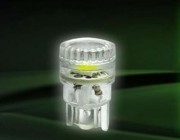 омплект светодиодов (LED) Falcon T10-1XR (4300K, 6000K)