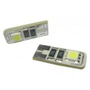 Комплект светодиодов (LED) Falcon T10-2X-Pro