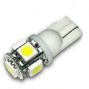 Комплект светодиодов (LED) Falcon T10-5X