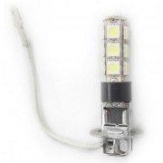Светодиодная (LED) лампа Falcon H3-13X (4300K, 6000K)