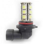 Светодиодная (LED) лампа Falcon HB3-18X (4300K, 6000K)