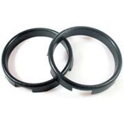 Переходное кольцо для масок линз 2.5`-3.0`