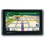 GPS-навигатор Garmin Nuvi 1390T с картой Европы, Украины (НавЛюкс)