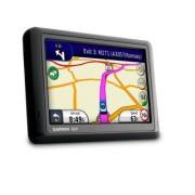 GPS-навигатор Garmin Nuvi 1410 с картой Украины (НавЛюкс)