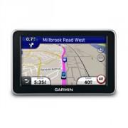 GPS-навигатор Garmin Nuvi 2360LT с картой Европы, Украины (НавЛюкс)