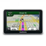 GPS-навигатор Garmin Nuvi 2450 Europe с картой Украины (Аэроскан)