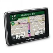 GPS-навигатор Garmin Nuvi 2450 Europe с картой Украины (НавЛюкс)