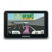 Garmin GPS-навигатор Garmin Nuvi 2460 LMT с картой Европы, Украины (Аэроскан)