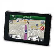 GPS-навигатор Garmin Nuvi 3490 с картой Украины (НавЛюкс)