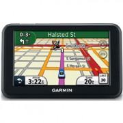 GPS-навигатор Garmin Nuvi 40 с картой Украины (НавЛюкс)