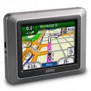 GPS-навигатор Garmin Zumo 220 с картой Европы, Украины (Аэроскан)