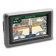 GPS-навигатор Garmin Zumo 660 с картой Западной Европы, Украины (НавЛюкс)