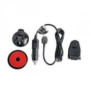 Garmin Автокомплект для GPS-навигаторов Garmin Nuvi 7xx