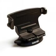 Garmin Автомобильное крепление для Garmin GPSMAP 176/276/196