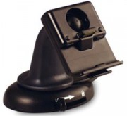 Автомобильное крепление для GPS-навигаторов Garmin Nuvi 3xx