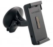 Garmin Автомобильное крепление на присоске для GPS-навигатора Garmin Zumo 6xx
