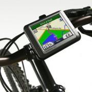 Велокрепление для GPS-навигаторов Garmin серии Nuvi 2ХХ