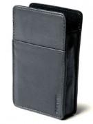 Чехол кожаный для Garmin Nuvi 2xxW, 6хх, 7xx, 8xx