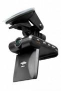 Автомобильный видеорегистратор Gazer H511