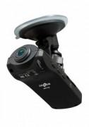 Автомобильный видеорегистратор Gazer H712