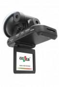 Автомобильный видеорегистратор Gazer S510
