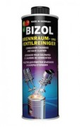 Oчиститель топливной системы Bizol Brennraum-und Ventilreiniger 250ml