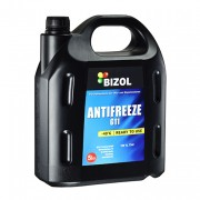 Bizol Антифриз Bizol Antifreeze -40 G11