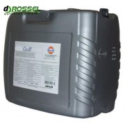 Моторное масло Gulf Superfleet ELD 10W-40