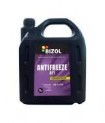 Bizol Антифриз Bizol Antifreeze Konzentrat G11 (концентрат)