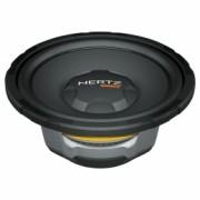 Cабвуфер Hertz ES 300D