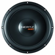 Cабвуфер Hertz ES F25.5