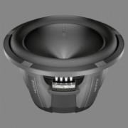 Cабвуфер Hertz HX 300D