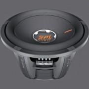 Cабвуфер Hertz SX 300D
