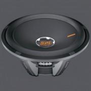 Cабвуфер Hertz SX 380D