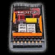 Hertz 3W40.3 Xover  (3-х полосный,пассивный)