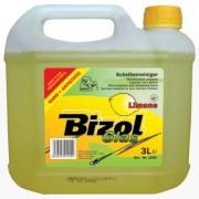 Bizol Жидкость в бачок омывателя Bizol Glas