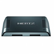 Hertz ML CX 2 TM (2-х полосный,пассивный)