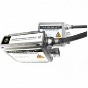 Балласт (блок розжига) Infolight 12В 35Вт + обманка