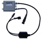 Infolight Балласт (блок розжига) Infolight Expert Pro Slim 9-32В 35Вт (c обманкой)