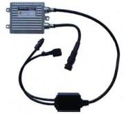 Балласт (блок розжига) Infolight Expert Slim 9-32В 35Вт