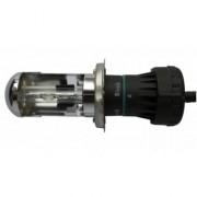 Infolight Би-ксеноновая лампа Infolight Pro 35Вт для цоколей H4
