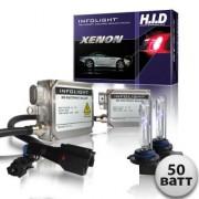 Ксенон Infolight 50Вт Xenon