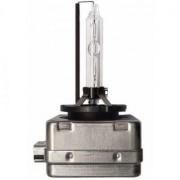 Ксеноновая лампа Infolight 35Вт для цоколей D3S (образец 2011г)