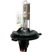 Ксеноновая лампа с галогенной Infolight 35Вт H4
