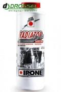 Охлаждающая жидкость Ipone Radiator Liquid (1л)