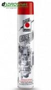 Очиститель карбюратора Ipone Spray Carbu Cleaner (аэрозоль 750ml)