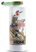 Полусинтетическое масло для вилок мотоциклов Ipone Fork Full Synthesis 20W (1л)